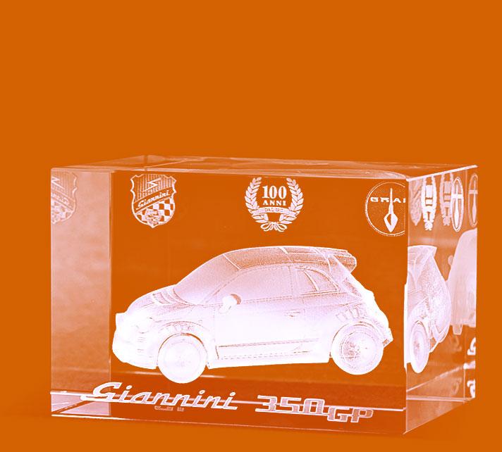 Giannini 350GP